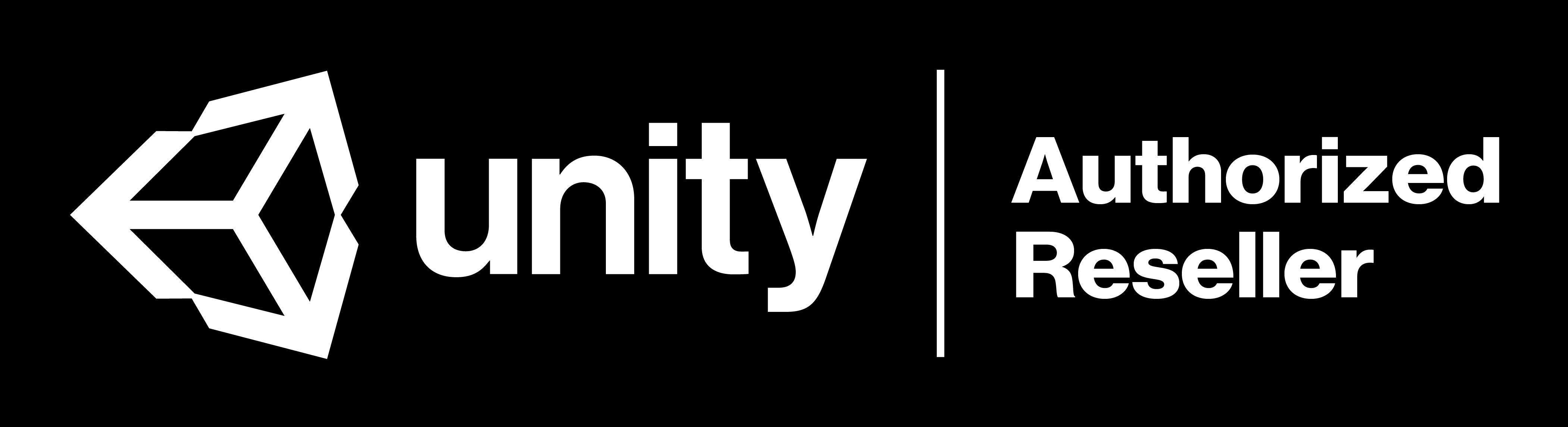 autoryzowany reseller sprzedawca unity