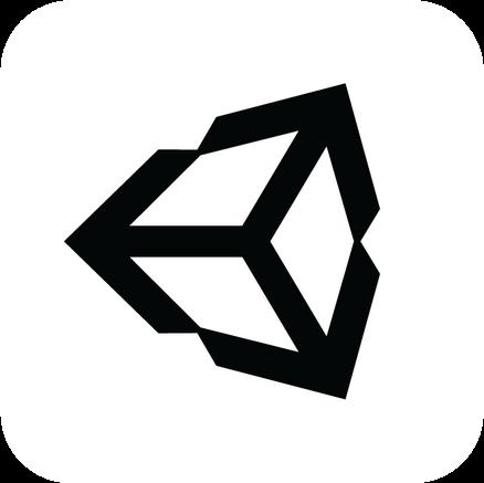 unity engine