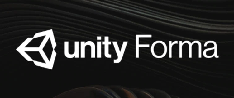unity forma reseller