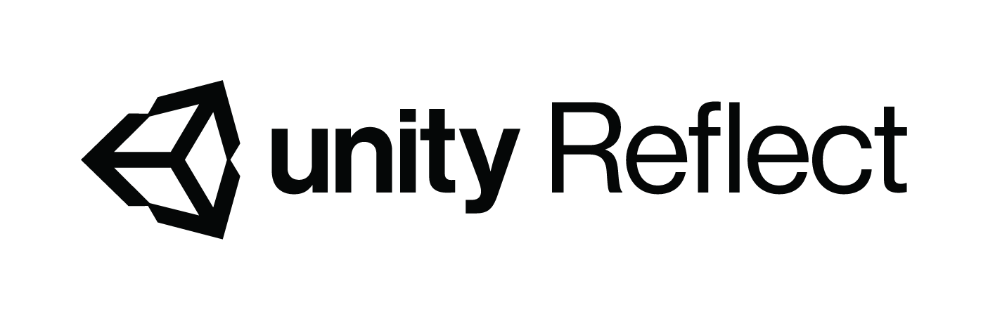 unity reflect reseller